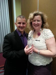 12-18-12-KM-PA-Award-225x300