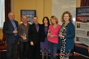 BWC-Award-Group-300x199