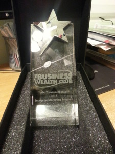 The-Award-225x300