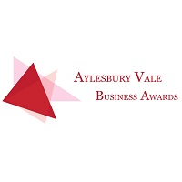 Aylesbury Vale Business Awards