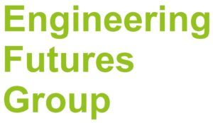 Engineering Futures Group