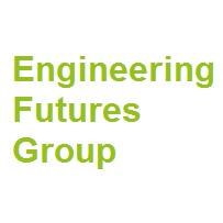 Engineering Futures Group Logo