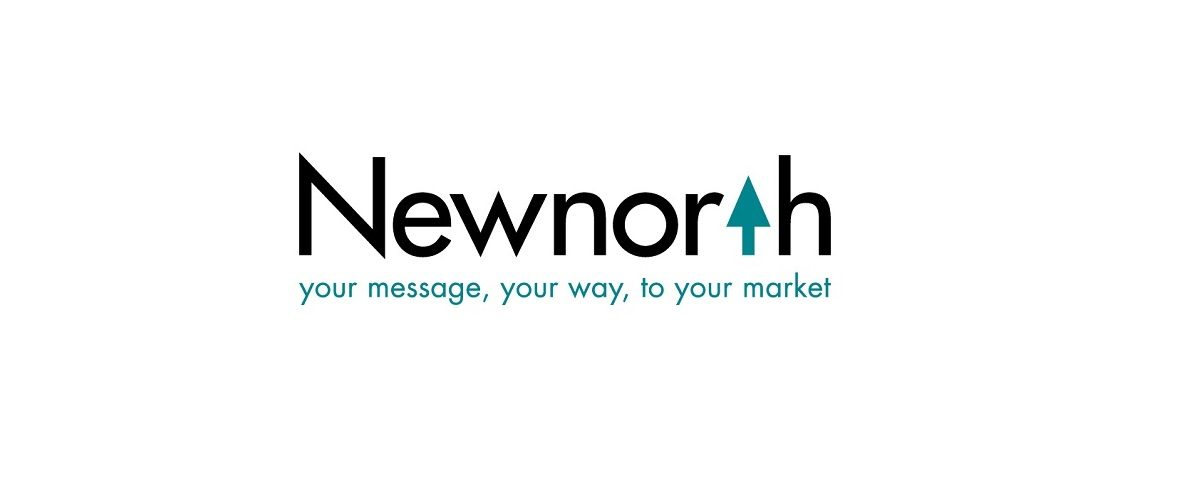 Newnorth logo