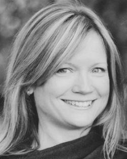 Jackie Campbell, Skills Development Manager, Buckinghamshire Thames Valley Local Enterprise Partnership